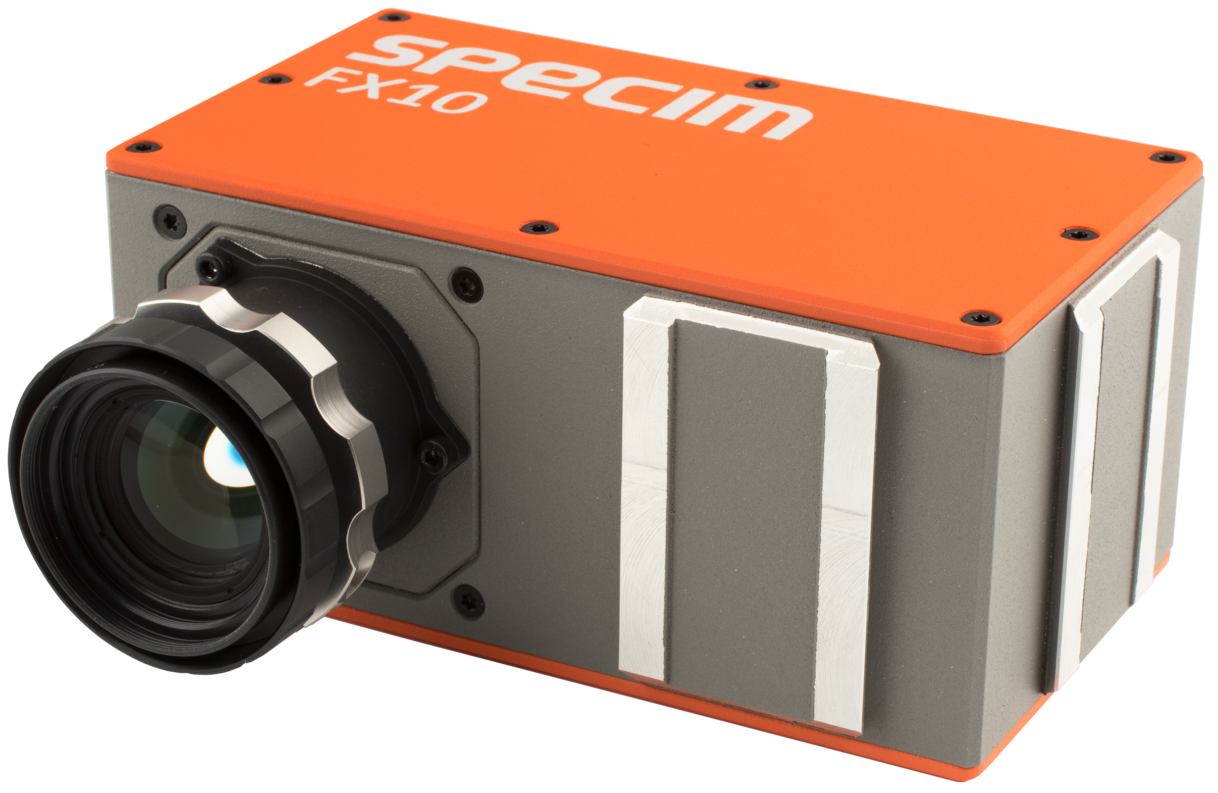Machine vision cameras from The Imaging Source feature