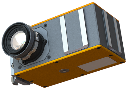 FX 10 Camera_1